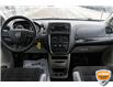 2012 Dodge Grand Caravan SE/SXT (Stk: 43602AUXZ) in Innisfil - Image 20 of 25
