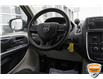 2012 Dodge Grand Caravan SE/SXT (Stk: 43602AUXZ) in Innisfil - Image 21 of 25