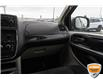 2012 Dodge Grand Caravan SE/SXT (Stk: 43602AUXZ) in Innisfil - Image 22 of 25