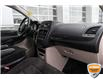 2012 Dodge Grand Caravan SE/SXT (Stk: 43602AUXZ) in Innisfil - Image 23 of 25