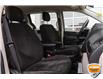 2012 Dodge Grand Caravan SE/SXT (Stk: 43602AUXZ) in Innisfil - Image 24 of 25