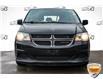 2012 Dodge Grand Caravan SE/SXT (Stk: 43602AUXZ) in Innisfil - Image 4 of 25