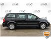 2012 Dodge Grand Caravan SE/SXT (Stk: 43602AUXZ) in Innisfil - Image 5 of 25