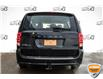 2012 Dodge Grand Caravan SE/SXT (Stk: 43602AUXZ) in Innisfil - Image 7 of 25