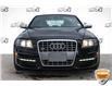 2008 Audi S6 5.2 (Stk: 44360BUXZ) in Innisfil - Image 4 of 28