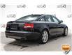 2008 Audi S6 5.2 (Stk: 44360BUXZ) in Innisfil - Image 6 of 28