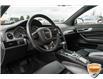 2008 Audi S6 5.2 (Stk: 44360BUXZ) in Innisfil - Image 10 of 28