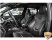 2008 Audi S6 5.2 (Stk: 44360BUXZ) in Innisfil - Image 11 of 28