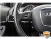 2008 Audi S6 5.2 (Stk: 44360BUXZ) in Innisfil - Image 16 of 28