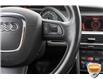 2008 Audi S6 5.2 (Stk: 44360BUXZ) in Innisfil - Image 17 of 28