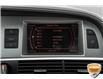 2008 Audi S6 5.2 (Stk: 44360BUXZ) in Innisfil - Image 19 of 28