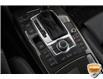 2008 Audi S6 5.2 (Stk: 44360BUXZ) in Innisfil - Image 21 of 28