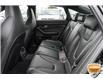 2008 Audi S6 5.2 (Stk: 44360BUXZ) in Innisfil - Image 22 of 28