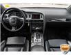 2008 Audi S6 5.2 (Stk: 44360BUXZ) in Innisfil - Image 23 of 28