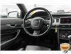2008 Audi S6 5.2 (Stk: 44360BUXZ) in Innisfil - Image 24 of 28