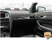 2008 Audi S6 5.2 (Stk: 44360BUXZ) in Innisfil - Image 25 of 28