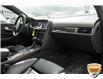 2008 Audi S6 5.2 (Stk: 44360BUXZ) in Innisfil - Image 26 of 28
