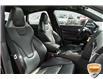 2008 Audi S6 5.2 (Stk: 44360BUXZ) in Innisfil - Image 27 of 28