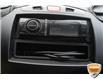 2011 Mazda Mazda2  (Stk: 43616BUXZ) in Innisfil - Image 15 of 22
