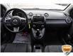 2011 Mazda Mazda2  (Stk: 43616BUXZ) in Innisfil - Image 19 of 22