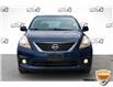 2013 Nissan Versa 1.6 SL (Stk: 10795BUX) in Innisfil - Image 4 of 25