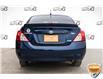 2013 Nissan Versa 1.6 SL (Stk: 10795BUX) in Innisfil - Image 7 of 25