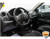 2013 Nissan Versa 1.6 SL (Stk: 10795BUX) in Innisfil - Image 9 of 25