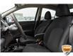 2013 Nissan Versa 1.6 SL (Stk: 10795BUX) in Innisfil - Image 10 of 25