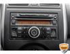 2013 Nissan Versa 1.6 SL (Stk: 10795BUX) in Innisfil - Image 17 of 25