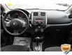 2013 Nissan Versa 1.6 SL (Stk: 10795BUX) in Innisfil - Image 20 of 25