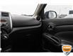 2013 Nissan Versa 1.6 SL (Stk: 10795BUX) in Innisfil - Image 22 of 25