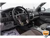 2013 Toyota Tacoma Base V6 (Stk: 44250BUZ) in Innisfil - Image 7 of 20