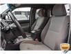 2013 Toyota Tacoma Base V6 (Stk: 44250BUZ) in Innisfil - Image 8 of 20