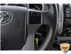 2013 Toyota Tacoma Base V6 (Stk: 44250BUZ) in Innisfil - Image 13 of 20