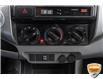 2013 Toyota Tacoma Base V6 (Stk: 44250BUZ) in Innisfil - Image 15 of 20