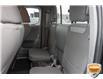 2013 Toyota Tacoma Base V6 (Stk: 44250BUZ) in Innisfil - Image 16 of 20