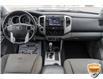 2013 Toyota Tacoma Base V6 (Stk: 44250BUZ) in Innisfil - Image 17 of 20