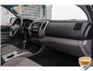 2013 Toyota Tacoma Base V6 (Stk: 44250BUZ) in Innisfil - Image 18 of 20