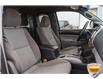 2013 Toyota Tacoma Base V6 (Stk: 44250BUZ) in Innisfil - Image 19 of 20