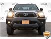 2013 Toyota Tacoma Base V6 (Stk: 44250BUZ) in Innisfil - Image 4 of 20