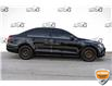 2012 Volkswagen Jetta 2.0 TDI Highline (Stk: 44679AUZ) in Innisfil - Image 5 of 20