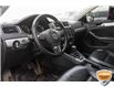 2012 Volkswagen Jetta 2.0 TDI Highline (Stk: 44679AUZ) in Innisfil - Image 8 of 20