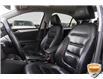 2012 Volkswagen Jetta 2.0 TDI Highline (Stk: 44679AUZ) in Innisfil - Image 9 of 20