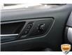 2012 Volkswagen Jetta 2.0 TDI Highline (Stk: 44679AUZ) in Innisfil - Image 11 of 20