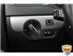 2012 Volkswagen Jetta 2.0 TDI Highline (Stk: 44679AUZ) in Innisfil - Image 12 of 20