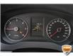 2012 Volkswagen Jetta 2.0 TDI Highline (Stk: 44679AUZ) in Innisfil - Image 13 of 20