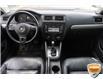2012 Volkswagen Jetta 2.0 TDI Highline (Stk: 44679AUZ) in Innisfil - Image 16 of 20