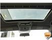2012 Volkswagen Jetta 2.0 TDI Highline (Stk: 44679AUZ) in Innisfil - Image 17 of 20