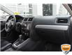 2012 Volkswagen Jetta 2.0 TDI Highline (Stk: 44679AUZ) in Innisfil - Image 18 of 20