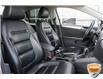2012 Volkswagen Jetta 2.0 TDI Highline (Stk: 44679AUZ) in Innisfil - Image 19 of 20